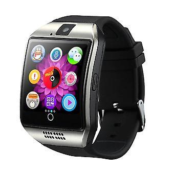 Uusi versio Bluetooth Smart Watch Q18 MP3