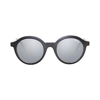 Faite en italia - corniglia - lunettes de soleil