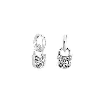 Karl lagerfeld jewels earrings 5512253