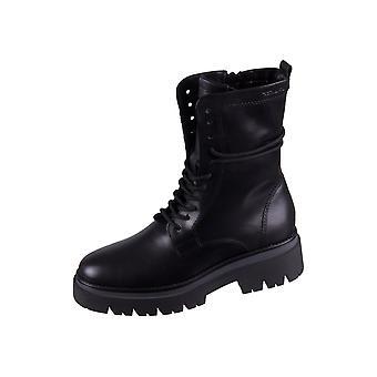 Tamaris 12526527001 universal all year women shoes