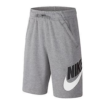 Nike Club Fleece CK0509091 univerzálne letné chlapčenské nohavice