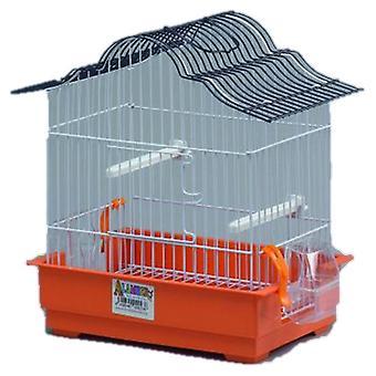 Mgz Alamber Käfig 23 abnehmbar (Vögel , Vogelkäfige und volieren , Reisekäfige)
