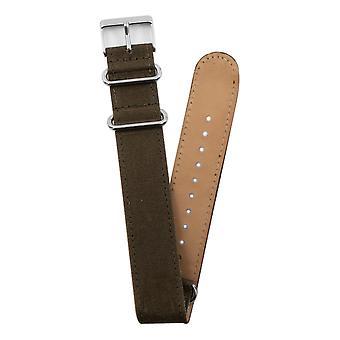 Kellohihna Timex BTQ032210 (Ø 21 mm)