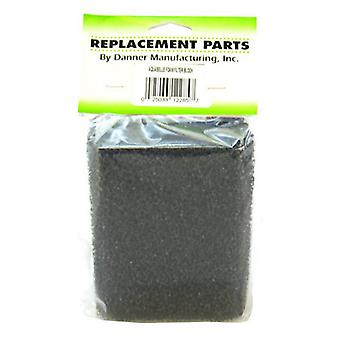 Pondmaster Replacement Parts - Pre-Filter for Mag-Drive Pumps - Large - For Aquabelle 250, 500, 700 & Mag Drive 2, 3, 5 & 7