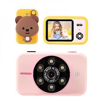 Smart Hd Digital 4k Camera