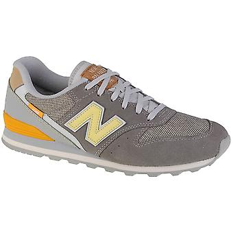 Sneakers New Balance WL996CPC
