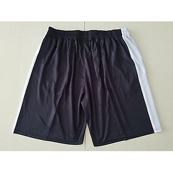 Mens San Antonio Spurs Basketball Shorts Casual Outdoor Sports Sandbeach Pants Size S-xxl