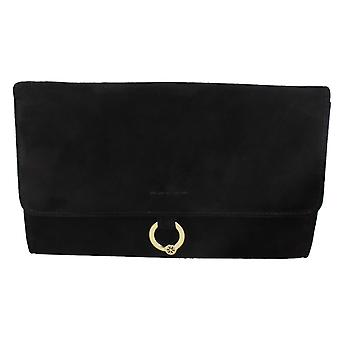 Ladies Van Dal Clutch Bag Hebe