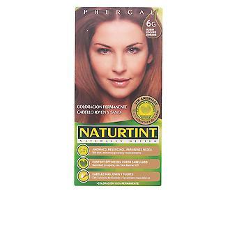 Naturtint Naturtint #6g Rubio Oscuro Dorado For Women