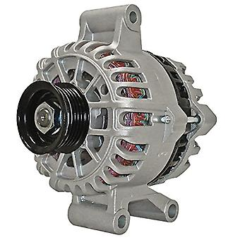 ACDelco 334-2629A Professional Alternator, Remanufactured