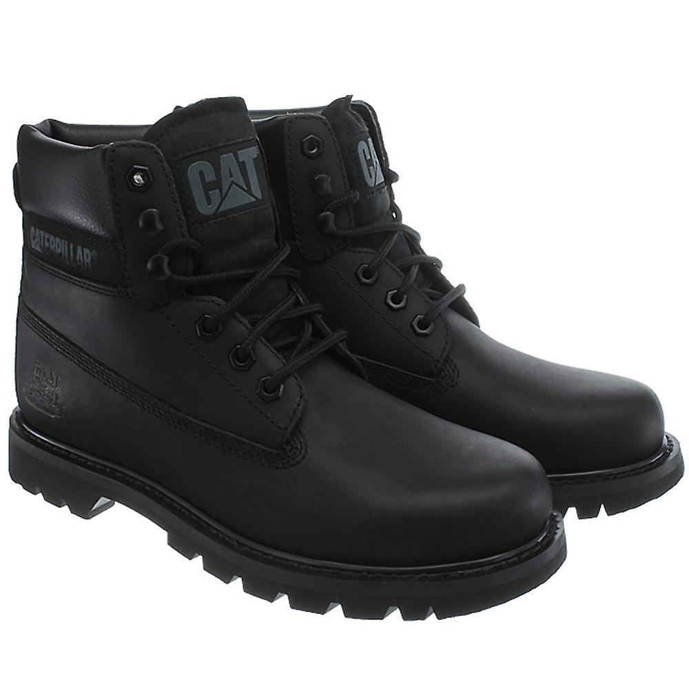 Caterpillar Colorado P714010 chaussures d'hiver universel