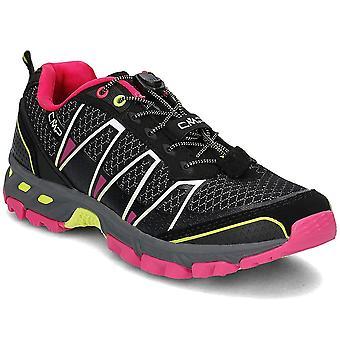 CMP Atlas Trail 3Q9526656AE universal all year women shoes