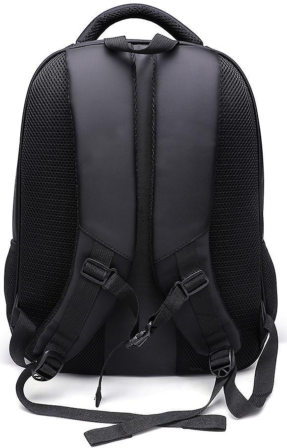 City Bag Business Laptop Backpack 15.4