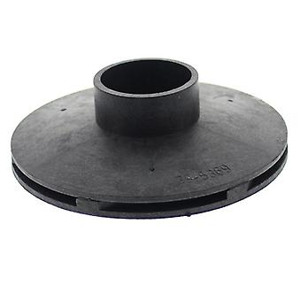 Pentair 355369 Impeller/Challenger for High Pressure Pool or Spa Pump