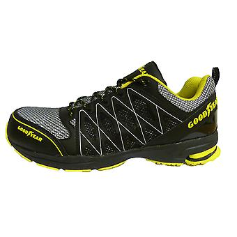 Goodyear safety shoe S1P 1502