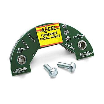ACCEL 35372 Ignition Control Module