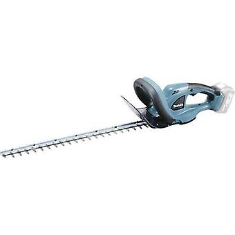 Makita DUH523Z Hedge Trimmer Akku Akku 18 V Li-Ion