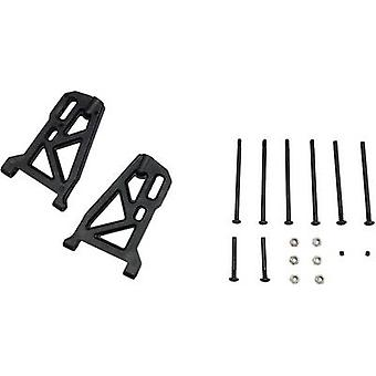 Reely 513007C Spare part Lower wishbone (front)
