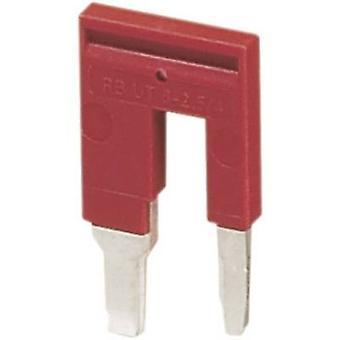 Phoenix kontakt 3047251 RB UT 6-(2,5/4) redusere Bridge 1 eller flere PCer