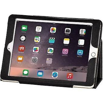 Hama iPad cover/bag BookCase Compatible with Apple series: iPad Pro 12.9 Black