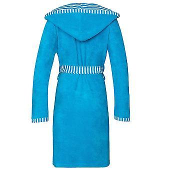 Vossen 141551 femei ' s Juno dressing rochie loungewear halat de baie robe