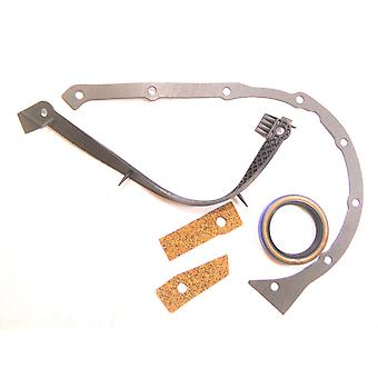 Parts Master PM1408 Timing Cover Gasket and seal Set