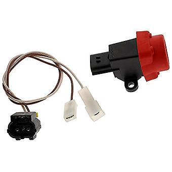 ACDelco D1876D professionele brandstof pomp Cut-Off Switch