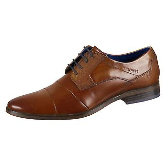 Bugatti Luano 3121641021006300 ellegant koko vuoden miesten kengät