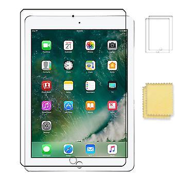 2-Pack Skärmskydd iPad Wi-Fi 9.7