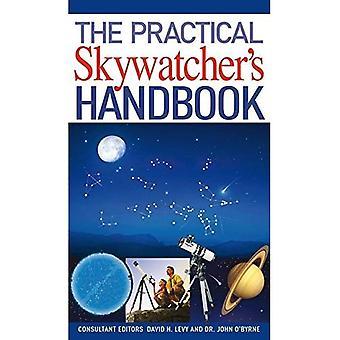 Den praktiska Skywatcher's Handbook