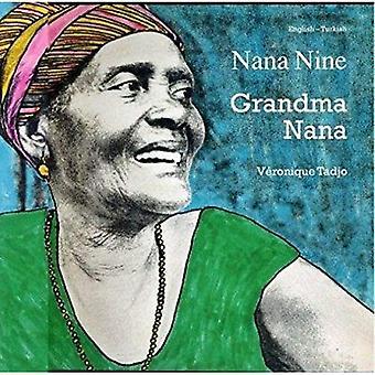 Oma Nana