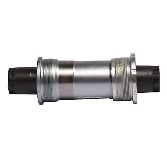 Shimano Octalink bottom bracket BB-5500 / / BSA 68 mm