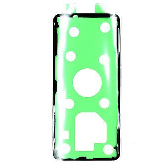 Rückseitige Abdeckung Klebstoff Ersatz für Samsung Galaxy S9 | iParts4u