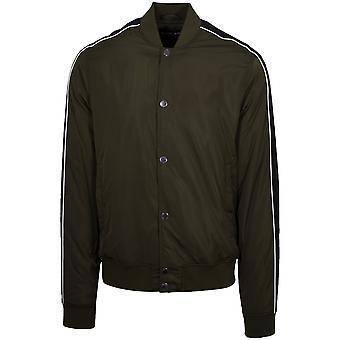 Michael Kors  Oliver Bomber Jacket