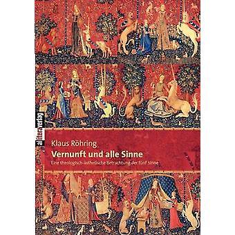 Stemme und alle Sinne av Klaus & Rhring