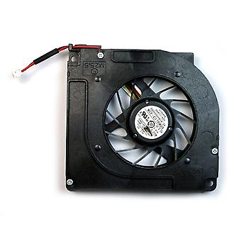 Dell Latitude D530 vervangende laptop ventilator