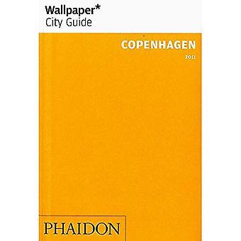 Wallpaper* City Guide Copenhagen (Wallpaper)