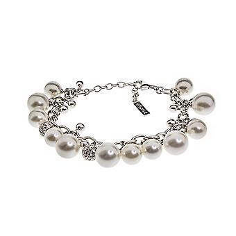 Belle EtoilePearl Bracelet 04030810101-M