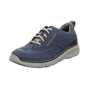 Clarks Charton Mix 261150027 universell hele året menn sko