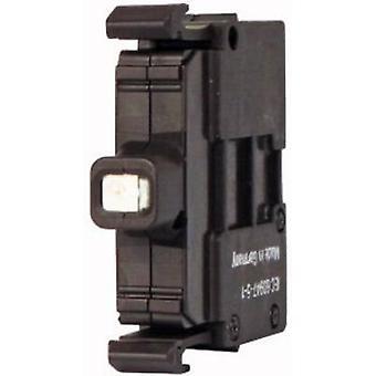 Eaton M22-LED230-G LED grön 264 V AC 1 st (s)