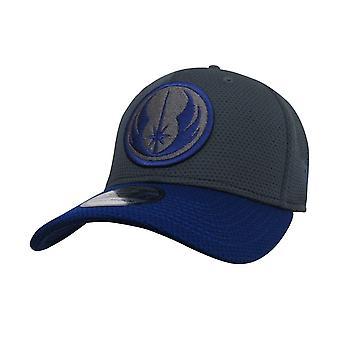 Star Wars Jedi ordem símbolo 39Thirty chapéu cabido