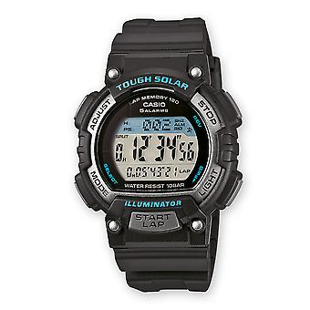 Casio Collection Child Watch STL-S300H-1AEF