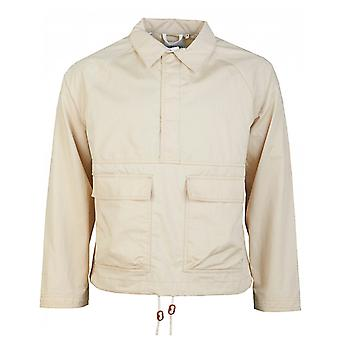 Albam Gęstość Recon Pop Over Shirt