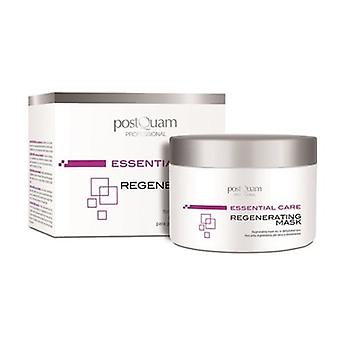 Regenerating Mask 200ml (dry/dehydrated Skin)