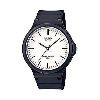 Casio Clock Woman Ref. MW-240-7EVCF