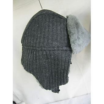 Pierre Roche Mens Trapper Hat 71B040