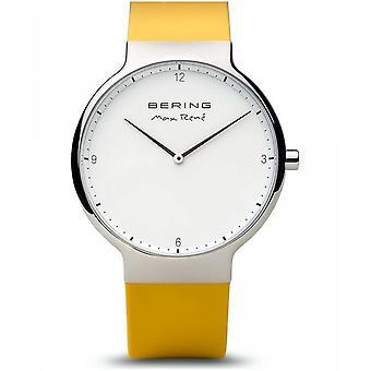 Bering Men's Watch 15540-600