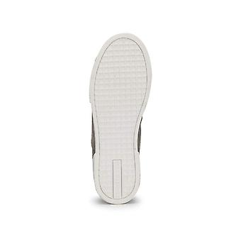 Kenneth Cole New York Women ' s Tyler Cozy Sneaker