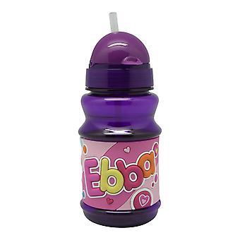 Botella de botella EBBA beber botella 30 cl botella de agua