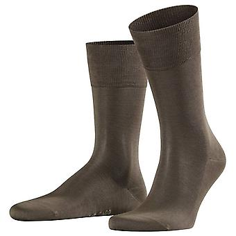 Falke Tiago Socken - Military Green